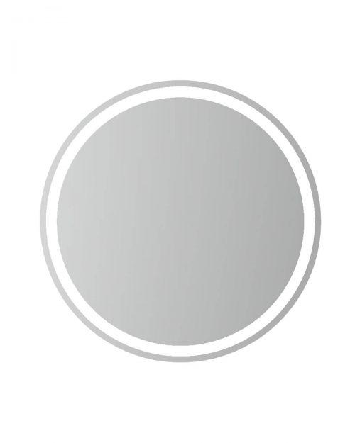 Specchio Oblò