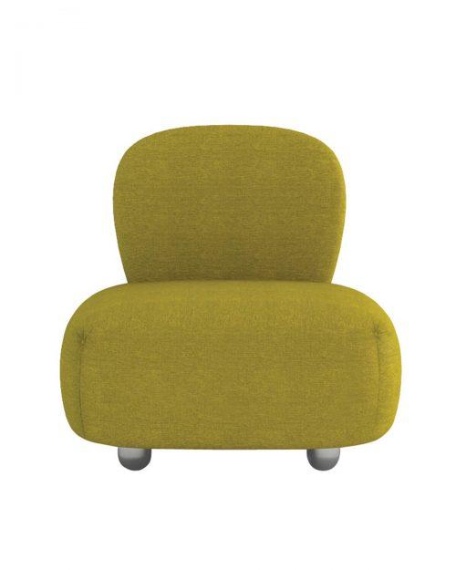 Ouverture Sofa Small