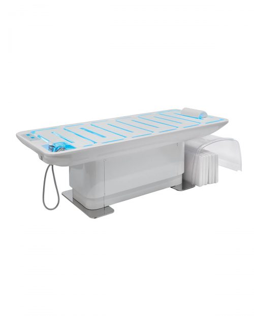 Lettino Wet Table