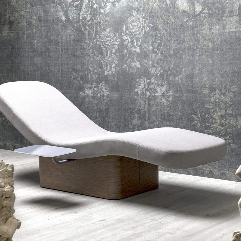Lettino Relax Lounger